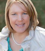 Profile picture for Amanda Gramm