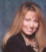 Gia Lyons, Agent in Palm Desert, CA
