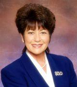 Helen Canedo, Real Estate Pro in Glendora, CA