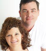 Lisa & Andrew Bezak, Real Estate Agent in Port Saint Lucie, FL