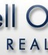 Dwell One Realty, Agent in Chicago, IL
