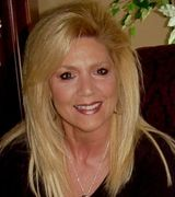 Sandra Brown…, Real Estate Pro in Brentwood, TN