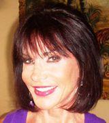 Cathie Richa…, Real Estate Pro in Evans, GA