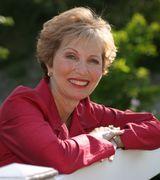 Barbara Lipkin, Real Estate Agent in Calabasas, CA