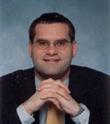 Profile picture for Morgan Knull