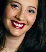 Shana Lurie, Agent in Denver, CO