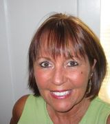 Susan Gibson, Agent in Drexel Hill, PA