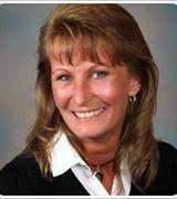 Adina Brooke, Real Estate Pro in Kennewick, WA