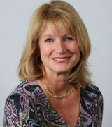 Janice Robinson, Real Estate Agent in Doylestown, PA