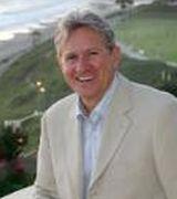 Steve deVre, Real Estate Pro in Dana Point, CA