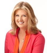 Jennifer Kil…, Real Estate Pro in Delray Beach, FL
