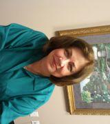 Dianne Pratt, Real Estate Pro in Buford, GA