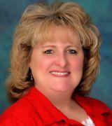 Debi, Agent in Goodyear, AZ