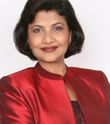 Shashi Gupta, Real Estate Pro in Mountain Lakes, NJ