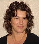Debra Hansen, Real Estate Agent in Danbury, WI