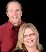 Profile picture for Rick & Nancy Jackson