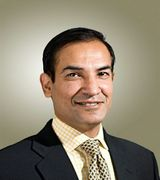 IMRAN KAZMI, Real Estate Pro in BURTONSVILLE, MD