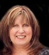 Maureen Wrig…, Real Estate Pro in Greenwood Village, CO