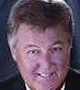 Ed Favinger, Real Estate Pro in Folsom, CA