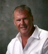 A. V. Bowman, Agent in Chesapeake, VA