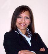 Alicia M. Ru…, Real Estate Pro in Berwyn, IL