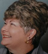 ELAINE PARKER, Real Estate Pro in CORPUS CHRISTI, TX