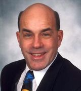 Steven Rall, Real Estate Pro in Lakeville, MN