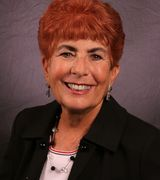 Shelly Terry, Real Estate Pro in Vestavia Hills, AL