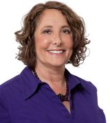 Jody Lockshin, Real Estate Pro in AUstin, TX