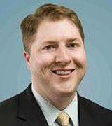 Mike Smith, Agent in Dallas, TX