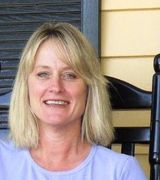 Sherol Lappala, Agent in Southport, NC