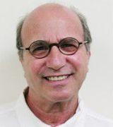 Jon Schwartz, Real Estate Pro in Bayside, NY