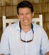Bob Oakes, Real Estate Pro in Nags Head, NC