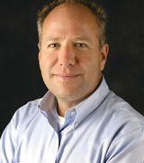 Andrew  Hirsch, Agent in Moorestown, NJ