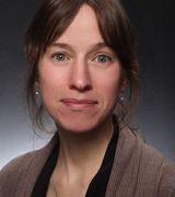 Melissa Purn…, Real Estate Pro in Philadelphia, PA