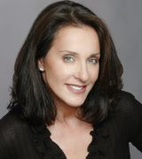 Robyn Kaufman, Real Estate Pro in San Francisco, CA