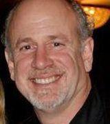 Profile picture for Bob Sparn