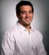 Julian Micha…, Real Estate Pro in Santa Barbara, CA