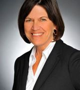 Connie Foley, Agent in San Jose, CA