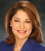 Karen Baker, Agent in Shreveport, LA