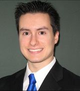 Giuseppe  He…, Real Estate Pro in Coral Springs, FL