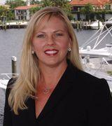 Tarrin Aliff, Real Estate Pro in Boca Raton, FL