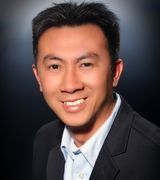 Ton Dang, Real Estate Pro in Burlingame, CA