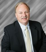 John Coffman, Real Estate Pro in Fort Thomas, KY