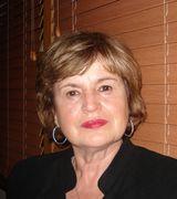 Deborah Smith, Real Estate Pro in Oak Forest, IL