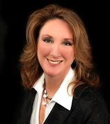 Teresa Bowen, Real Estate Agent in Cary, NC