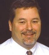 Profile picture for Bill McDonald