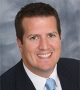 Steve Dunlea…, Real Estate Pro in Ashburn, VA
