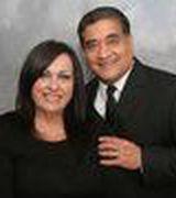 Team Melendez, Agent in Los Alamitos, CA