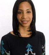 Letitia Patt…, Real Estate Pro in Birmingham, MI